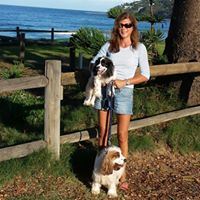 Deborah N - Profile for Pet Hosting in Australia