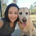 Leigh A - Profile for Pet Hosting in Australia
