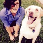 Lisa F - Profile for Pet Hosting in Australia