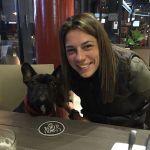 Nicole G - Profile for Pet Hosting in Australia