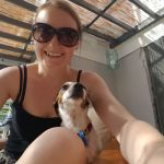 Gemma M - Profile for Pet Hosting in Australia