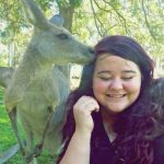 Hannah G - Profile for Pet Hosting in Australia