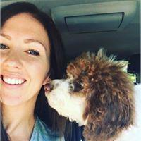 Shell S - Review for Pet Hosting in Australia