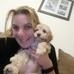Adele B - Profile for Pet Hosting in Australia