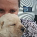 Leah P - Profile for Pet Hosting in Australia