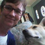 Jackie B - Profile for Pet Hosting in Australia