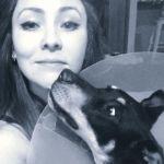 Laura Y - Profile for Pet Hosting in Australia