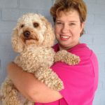 Wendy H - Profile for Pet Hosting in Australia