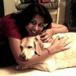 Niveditha S - Profile for Pet Hosting in Australia