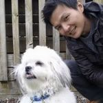 Jason L - Profile for Pet Hosting in Australia