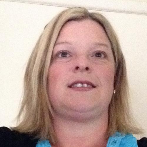 Jodie V - Profile for Pet Hosting in Australia