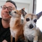 Jeff B - Profile for Pet Hosting in Australia