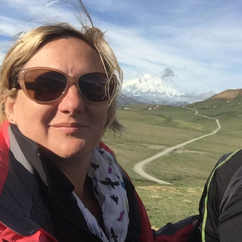 Lana L - Review for Pet Hosting in Australia
