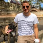 Joe D - Profile for Pet Hosting in Australia