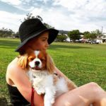 Bree S - Profile for Pet Hosting in Australia
