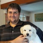 Geoff A - Profile for Pet Hosting in Australia