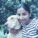 Latha S - Profile for Pet Hosting in Australia