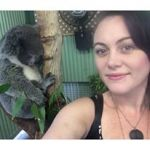 Lauren K - Profile for Pet Hosting in Australia