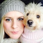 Katie D - Profile for Pet Hosting in Australia
