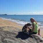 Megan I - Profile for Pet Hosting in Australia