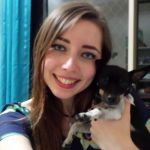 Caitlin G - Profile for Pet Hosting in Australia