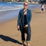 Carol M - Profile for Pet Hosting in Australia