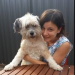 Nicole R - Profile for Pet Hosting in Australia