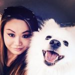 Nina L - Profile for Pet Hosting in Australia