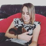 Sophie S - Profile for Pet Hosting in Australia