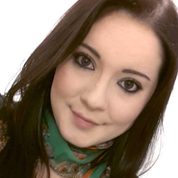 Clare O - Profile for Pet Hosting in Australia