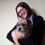 Helen C - Profile for Pet Hosting in Australia