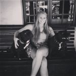 Bettina C - Profile for Pet Hosting in Australia