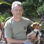 David S - Profile for Pet Hosting in Australia