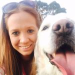 Victoria G - Profile for Pet Hosting in Australia