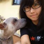 Kaai Lee C - Profile for Pet Hosting in Australia