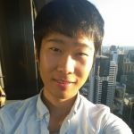 Jiawei W - Profile for Pet Hosting in Australia