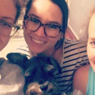 grace g - Review for Pet Hosting in Australia