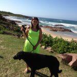 angela m - Profile for Pet Hosting in Australia