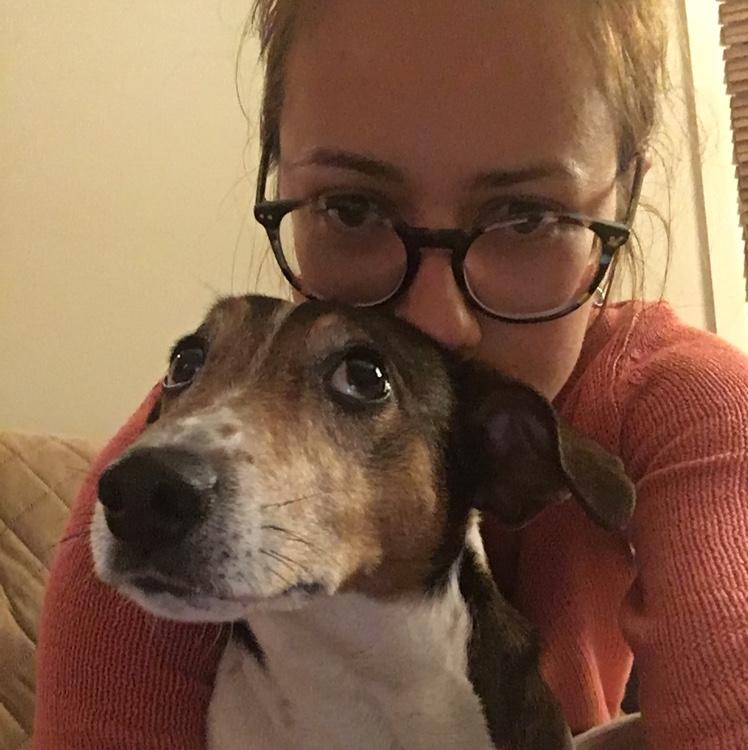 Irina  K - Review for Pet Hosting in Australia