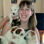 Claire L - Profile for Pet Hosting in Australia