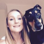 Danielle K - Profile for Pet Hosting in Australia