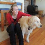 Claire F - Profile for Pet Hosting in Australia