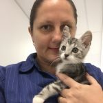 Ann P - Profile for Pet Hosting in Australia