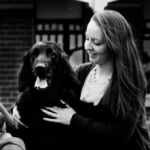 Isabel M - Profile for Pet Hosting in Australia