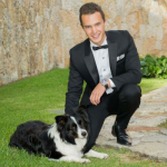 Tomas L - Profile for Pet Hosting in Australia