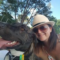 Diana H - Review for Pet Hosting in Australia