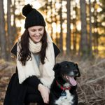 Amie H - Profile for Pet Hosting in Australia