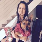 Natalia F - Profile for Pet Hosting in Australia