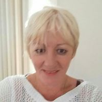 Lesley P - Profile for Pet Hosting in Australia