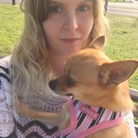 Vicki B - Review for Pet Hosting in Australia